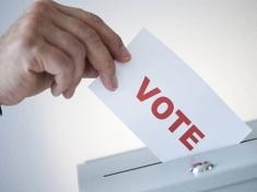 Nri Vote Registration Is Very Poor 28 States As Kerala Top