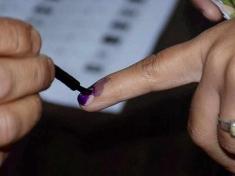 Lok Sabha Elections 2019 5 Types Voting