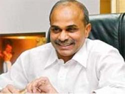 Telugu Media Political Colours