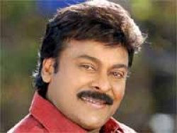 Chiranjeevi Not Successful In Politics