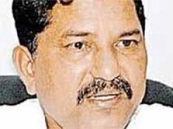 Mareppa Attacks Srinivas