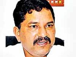 Mareppa Demands Pcc Post Jagan