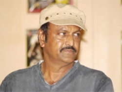 Mohan Babu Wishes Good Future Jagan