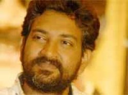 Rajamouli May Not Attend Magadheera