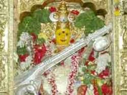 Dress Code Kanakadurga Temple From Today