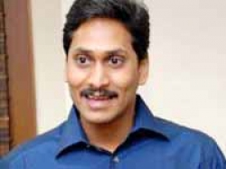 Jagan Hand Old City Riots Tdp Leader