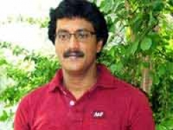 Telanganites Obstuct Maryada Ramanna