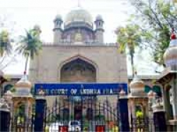 Hc Orders Cid Enquiry On Ttd Scam