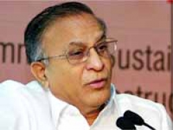 Jaipal Reddy Rejects Comment On Appsc Row
