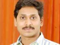 Mahabub Basha Says Ysr Congress Party 130311 Aid