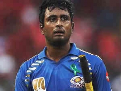 Ambati Rayudu May Be Selected West Indies 110511 Aid
