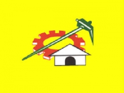Tdp Leader Brahma Reddy Commits Suicide 270511 Aid