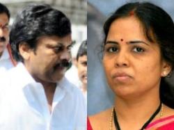 Districts Allagadda Congress Tries Beat Shobha Nagi Reddy