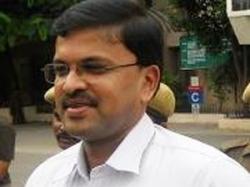 Andhrapradesh Mic Electronics Behind Jd Call Data Leak
