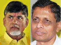 Andhrapradesh Tdp Mandal President Sent Resignations To Babu