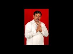 Threatening Calls Rajasingh Lodh