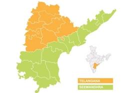 Fight Between Ap Telangana On Krishnapatnam