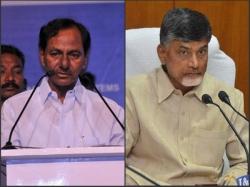 Power Problem Ap Asking Telangana Electricity Production