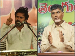 Pawan Kalyan Warns Ap Government On Land Acquisition Chand