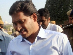 Mlc Sathish Reddy Compares Ys Jagan With Visiting Professor