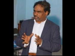 No One Believe Ys Jagan S Statements Ravela