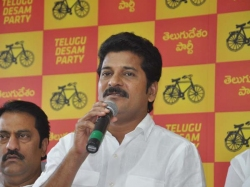 What Harish Rao Done As Minister Revanth Reddy Questions