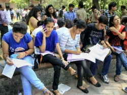Ou Student Gets Rs 20 Lakh Annual Pay Offer