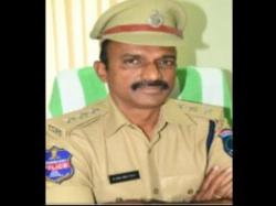 Acb Searches Acp Sanjiva Rao S Houses