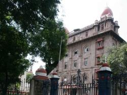 Lavish Weddings Cause Of Farmer Suicides Says Telangana