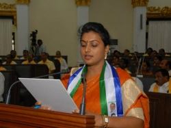 Row Over Roja S Suspension Ap Assembly