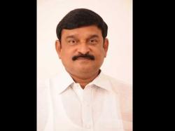 Vishnu Kuamr Raju Counters Ys Jagan Comments