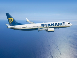 We Don T Want Die Ryanair Crewmember S Epic Fail Shocks Passengers Goes Viral