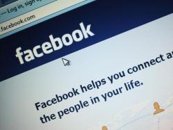 Facebook Has Set Block Private Gun Sales
