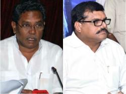 Mudragada Wife Fast Unto Death Kapu Reservation Vatti Question About House Arrest