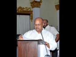 Ap Finance Minister Yanamala Produces E Budget Assembly