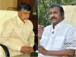 Mohan Babu Hints At Joining Active Politics