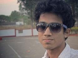 Mark Zuckerberg Buys Domain Name From Engineering Student Kochi