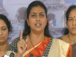Roja Responds On Supreme Court Orders
