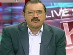 Ksr Joins Ys Jagan S Sakshi Media And Confirms