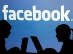 A Mahaboob Nagar Woman Cheated An American Through Facebook