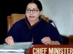 Tamil Nadu Cm Jayalalithaa Fails Election Commission Query