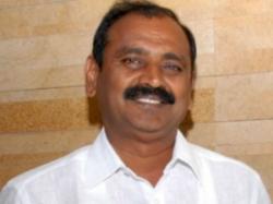 Cid Investigation Continues On Ysrcp Leader Bhumana Karunaka