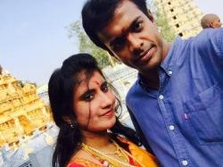 Hyderabad Witnesses Heinous Honour Killing