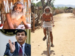 This Iit Professor Who Once Taught Raghuram Rajan Is Now Wo