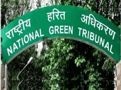 Green Tribunal Questions About Center On Polavaram Project