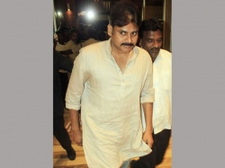 Pawan Kalyan Strategy How Pawan Will React On Central Decision
