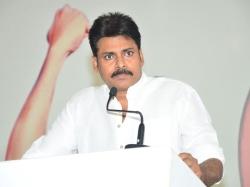 Pawan Kalyan Backs West Godavari Villagers Against Food Park