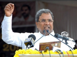 Karnataka Sc Sts Other Backward Classes From 50 70 Per Cent