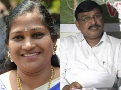 Bjp Tdp Tie Up Effects Those Two Mlas
