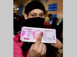 Don T Issue Indelible Ink Banks Till Ec Gives Nod Dms Told